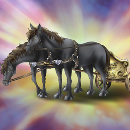 File:FortuneChariot-OW.png