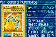 HumanoidWormDrake-ROD-FR-VG