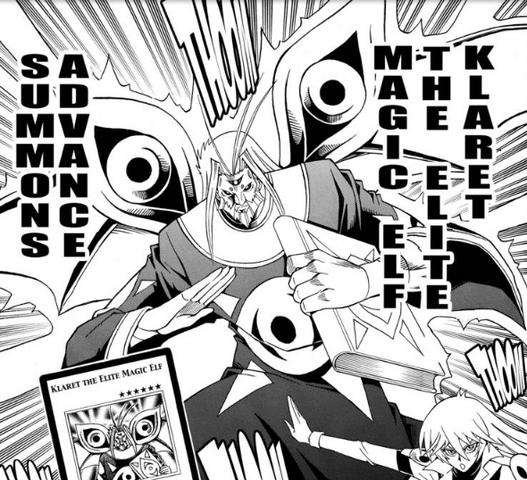 File:KlarettheEliteMagicElf-EN-Manga-5D-NC.png