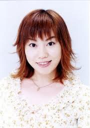 File:MikaSakenobe.jpg