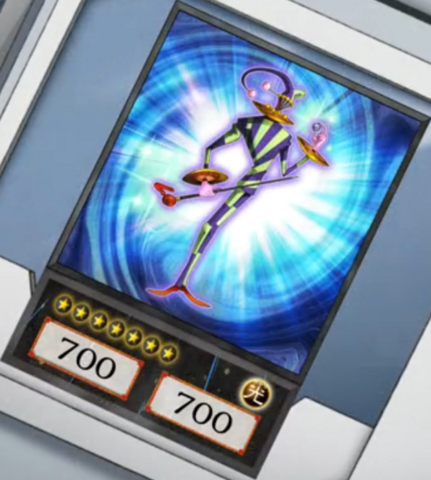 File:Number7LuckyStraight-EN-Anime-ZX.png