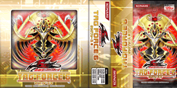 File:TheEdgeoftheWorld-Booster-TF06.png