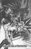 Yu-Gi-Oh! Duelist - Duel 094