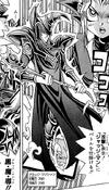 DarkMagician-JP-Manga-DM-NC-initial