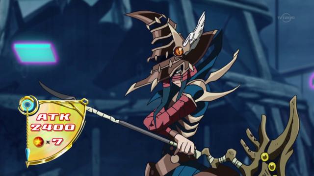 File:DragoncallerMagician-JP-Anime-AV-NC.png