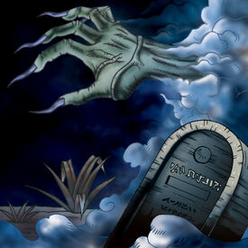 GraveyardandtheHandofInvitation-TF04-JP-VG