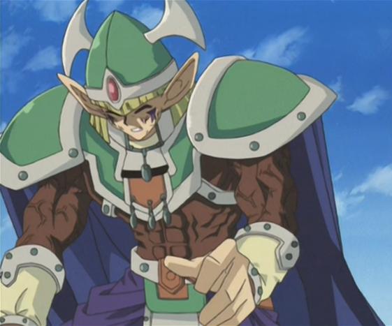 File:ObnoxiousCelticGuard-JP-Anime-DM-NC-3.png