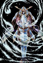 File:SamuraioftheIceBarrier-WC10-EN-VG-NC.png