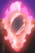 SoulMirror-JP-Anime-GX-NC