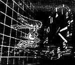 Teletemporate-EN-Manga-R-CA