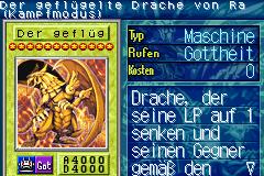 File:TheWingedDragonofRaBattleMode-ROD-DE-VG.png