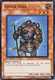GenexGaia-HA02-EN-SR-1E