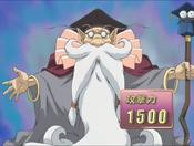 Mathematician-JP-Anime-GX-NC