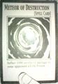 Thumbnail for version as of 21:27, September 16, 2008