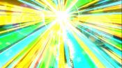 MiracleRocketShow-JP-Anime-AV-NC-4