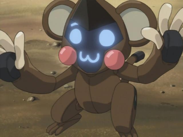 File:Monkey Tristan.png