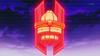 NumberC80RequieminBerserk-JP-Anime-ZX-Sealed