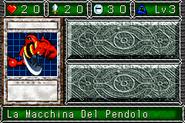 PendulumMachine-DDM-IT-VG
