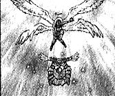 PhotonLead-EN-Manga-ZX-CA