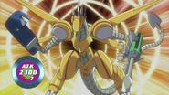 PowerToolDragon-JP-Anime-5D-NC