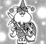 File:SwordsmanofLandstar-JP-Manga-DM-CA.png