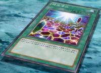 TachyonRefresh-JP-Anime-ZX