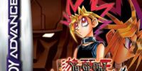 Yu-Gi-Oh! Reshef of Destruction
