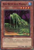 BeastkingoftheSwamps-GLD4-FR-C-LE
