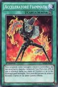 BlazeAccelerator-SDOK-IT-C-1E