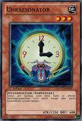 ClockResonator-EXVC-DE-C-1E