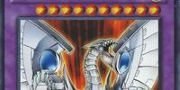 Strict Fusion Summon