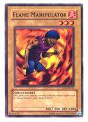 FlameManipulator-LOB-EN-C-UE