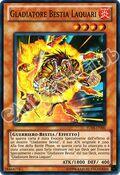 GladiatorBeastLaquari-TU05-IT-SR-UE