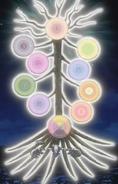 InfiniteLight-JP-Anime-5D-NC-2