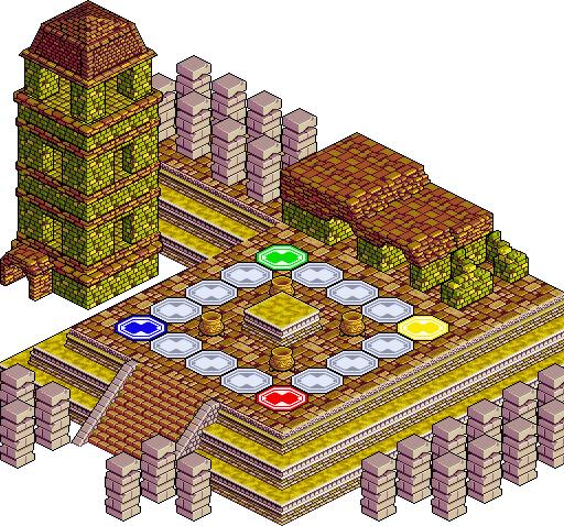 File:Mayan Ruins-DBT.png