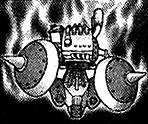 File:MotorShell-EN-Manga-R-CA.png