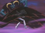 SkullInvitation-JP-Anime-DM-NC