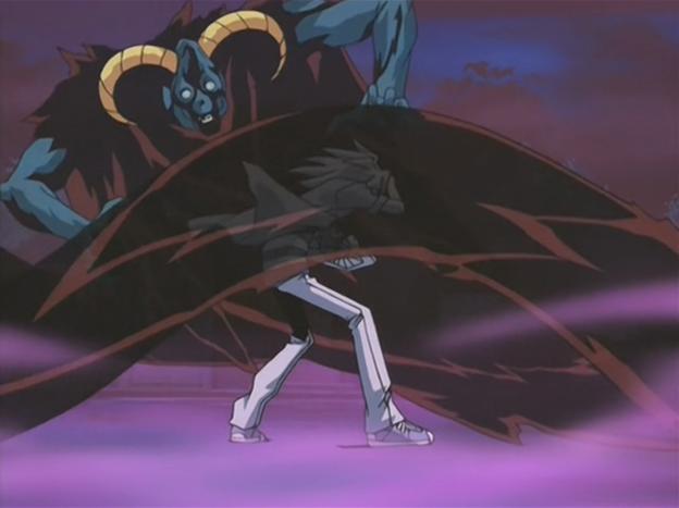File:SkullInvitation-JP-Anime-DM-NC.png