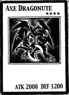 File:AxeDragonute-EN-Manga-R.png