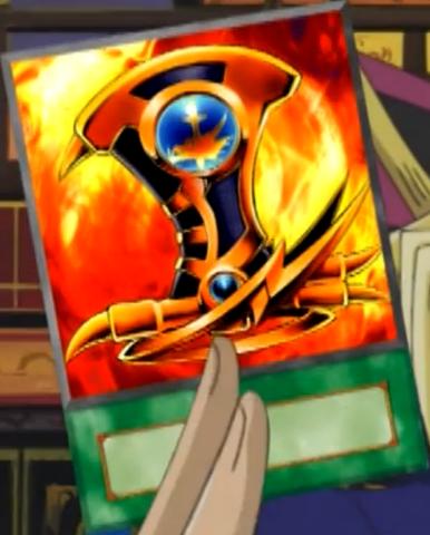File:EmblemofDragonDestroyer-EN-Anime-DM.png