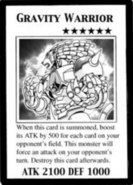 GravityWarrior-EN-Manga-5D