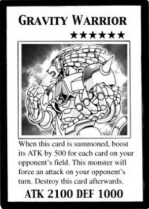 File:GravityWarrior-EN-Manga-5D.png