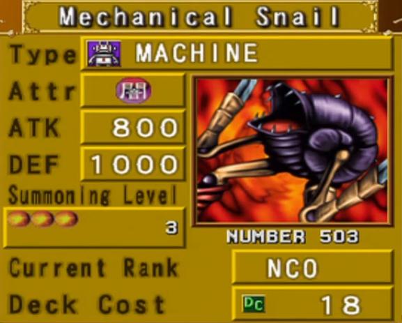 File:MechanicalSnail-DOR-EN-VG.png