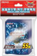 Sleeve-Logo-WC15-KR