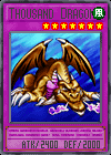File:ThousandDragon-GX1-EN-VG.png