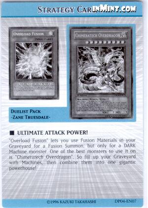 Ultimateattackpower!-DP04-EN07-UE