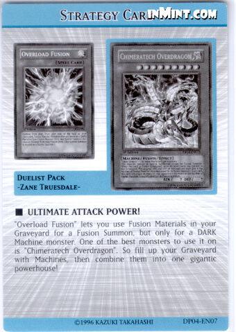 File:Ultimateattackpower!-DP04-EN07-UE.jpg