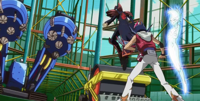 File:YGO Zexal28.png
