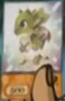 File:Babycerasaurus-EN-Anime-GX.png