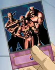 File:BackupSoldier-EN-Anime-GX.png